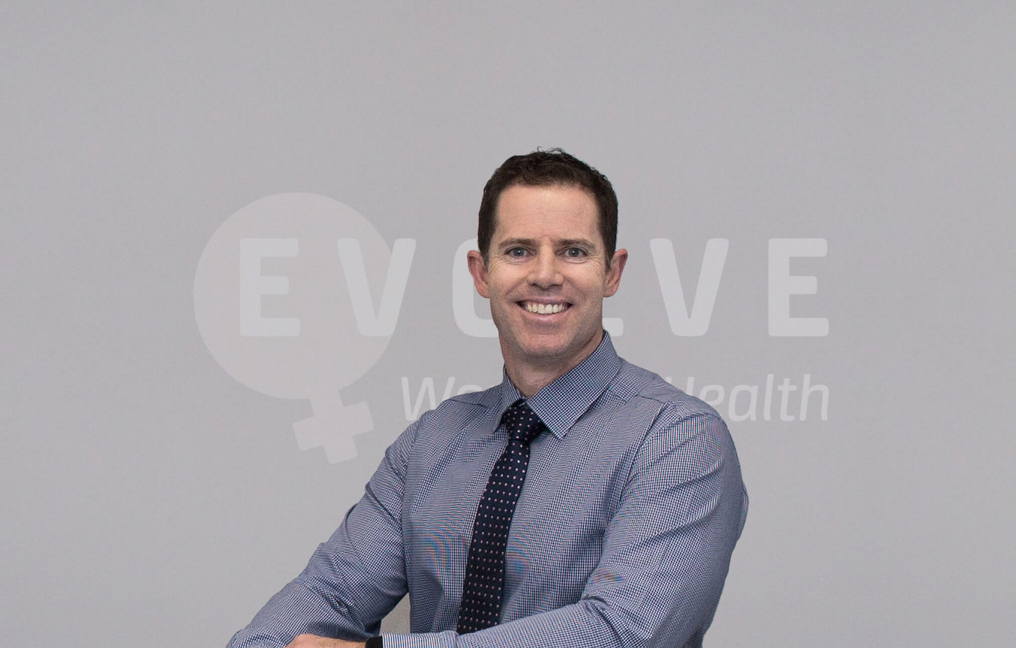 Evolve Obstetrics Toowoomba - Pregnancy & Childbirth Health Care